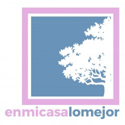 Enmicasalomejor